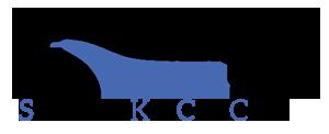 Scottish Kit Car Club Logo